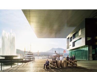 Swiss-Domains sind ein sicherer Hafen...