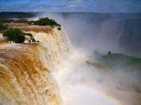 Wer z.B. in Brasilien eine Ltda besitzt, kann jetzt eine Ltda-Domain erhalten