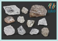 Lucapa Diamond profitiert von Erholung am Diamantmarkt