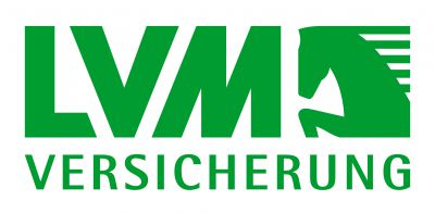 Logo der LVM Autoversicherung