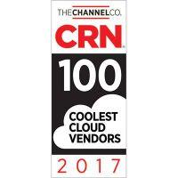 M-Files gehört laut US-Channel-Magazin CRN zu den coolsten Cloud-Software-Anbietern