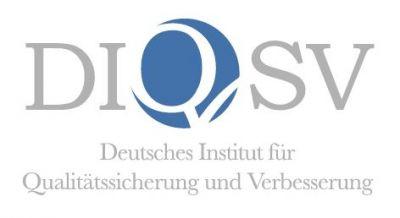Qualitaetsmanagement-Deutschland.com - Deutsches Institut für Qualitätssicherung und -Verbesserung UG (haftungsbeschränkt)