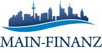 Main-Finanz