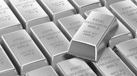 Major Precious Metals: Neue Ressource in wenigen Tagen!