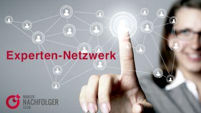 Experten-Netzwerke steigern den Unternehmenswert