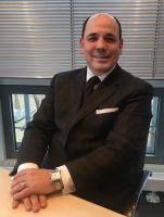 Maklerunternehmen verkaufen - Wie finde ich den passenden Nachfolger?