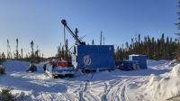 Maple Gold Mines nimmt 3,8 Mio. CAD aus Privatplatzierung ein