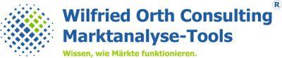 Marktanalyse-Tools