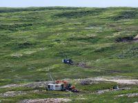 Matador Mining erhöht die Schlagzahl in Neufundland!