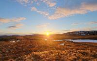 Matador Mining weist bis zu 36 g/t Gold in Neufundland nach!