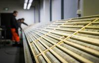 Mawson Resources mit 3,9 g/t Goldäquivalent über 32 Meter
