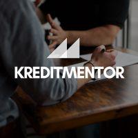 """Maximale Flexibilität mit dem """"Alles-Geht-Kredit"""" von KREDITMENTOR"""