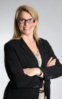 Nicole Ölkers