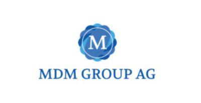 MDM GROUP AG