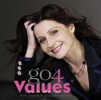 Daniela Szasz go4 Values