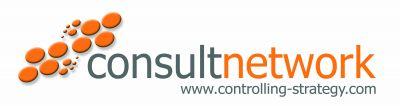 Mit Controllinglösungen von Consultnetwork immer einen Schritt voraus!