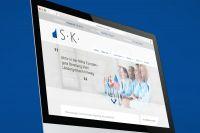 Mehrfache Auszeichnung als Top-Steuerberater für die S·K· Wirtschaftsprüfungsgesellschaft