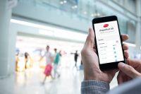 MeldeApp jetzt mit Online-Terminreservierung