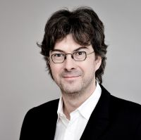 Merck Finck nimmt die Plattform FinaDesk in Betrieb