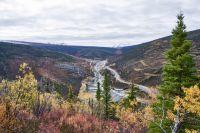 Metallic Minerals: Spannender Explorationssommer im Yukon eingeläutet