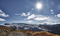 Metallic Minerals: Weltklasse Silberprojekte im Yukon