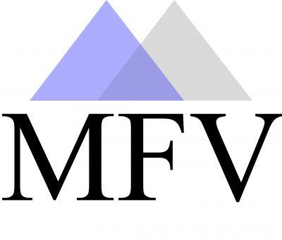 MFV Maklerservice GmbH