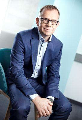 Michael Autenheimer, Focus Top Steuerkanzlei 2017