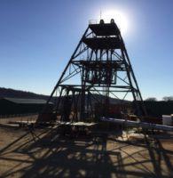Milliardär stockt Caledonia Mining weiter auf und Firesteel Resources gewinnt hochkarätigen Minenmanager