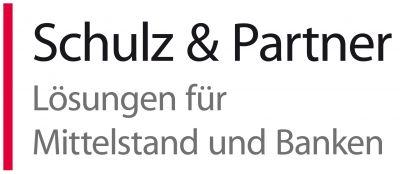Schulz & Partner Unternehmensberatung München
