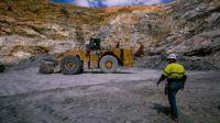 Mining News KW 45-2020 - Die US-Wahlen und die Börsen!