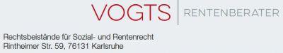 www.vogts-rentenberater.de
