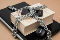 Den Datenschutz sicherer machen - EU-DSGVO