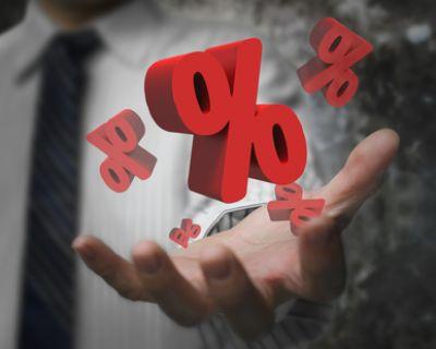 alte Kredite ablösen und Geld sparen