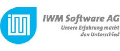 IWM Software AG