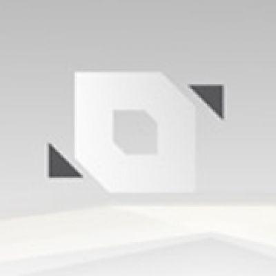 tagesgeld-konto.net Logo