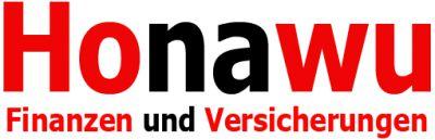 www.Honawu.de