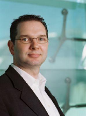 Matthias Janitschke, FID-Deutschland.de