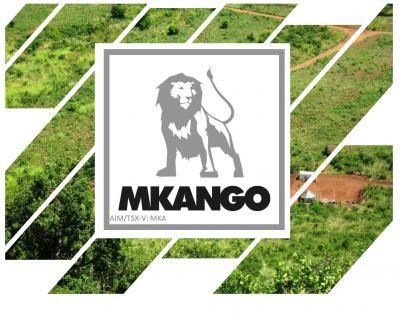 Quelle: Mkango Resources Ltd.