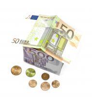 Monex Office -  Sparanlage lohnt sich wieder