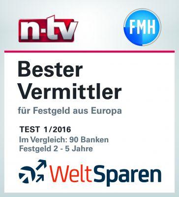 n-v Siegel- Bester Vermittler 2016