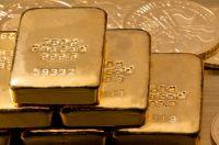 Nachfrage nach Gold-ETFs weiter rekordverdächtig
