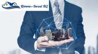 Nachgefragt bei Stephan Rölli (Schötz): Warum in Immobilien investieren?