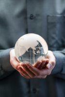 Nachhaltige Geldanlagen rücken nach Coronakrise in den Fokus