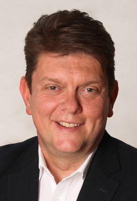Karsten Finn, ixxcon-Nachfolgeberater und gelernter Koch