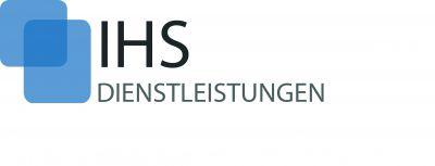 IHS Dienstleistungen prüft Ihre Nebenkostenabrechnung