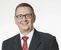Thomas Bethke, Versicherungsbetriebswirt/DVA