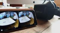Neue Home Office VR-Module – Dezentrale Mitarbeiter*innen-Qualifizierung ohne Zeitverlust