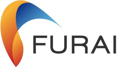 LOGO FURAI AG