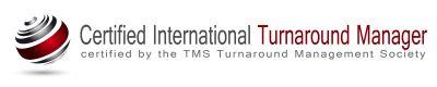 Certified International Turnaround Manager