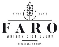 FARO Whisky Distillery